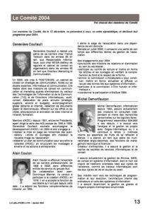 l54p13-Le comité 2004 5