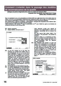 l54p16-Comment s'orienter dans le paysage des modèles de reconnaissance de la qualité 2