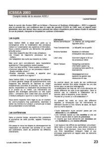 l54p23_ICSSEA 2003 7