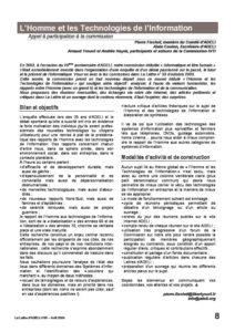 l55p08-L'homme et les technologies de l'information 4