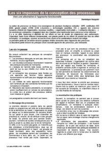 l55p13-Les six impasses de la conception des processus 5
