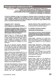 l55p24-Management relationnel et BPM 1