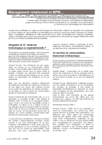 l55p24-Management relationnel et BPM
