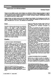 l61p11-Praxime 1