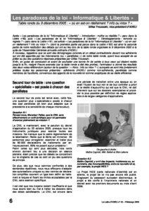 l63p06-Les paradoxes de la loi Informatique & Libertés 9