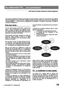 l63p19-Du référentiel ITIL... aux processus 7