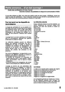 l64p05-Annonce du guide des certifications 8