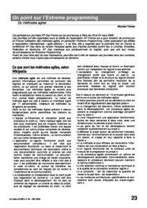 l64p23-Un point sur l'Extreme programming 7