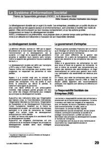 l65p29-Le système d'information sociétal 5
