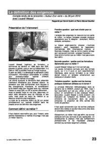 l81p23-La définition des exigences 2