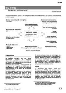 l83p13-ISO 14000 8