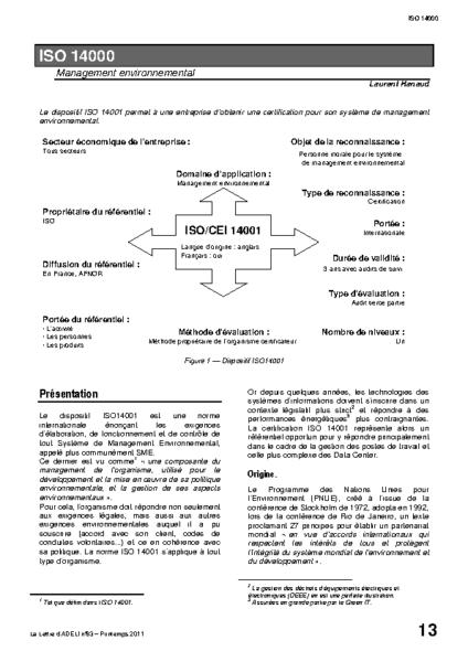 l83p13-ISO 14000