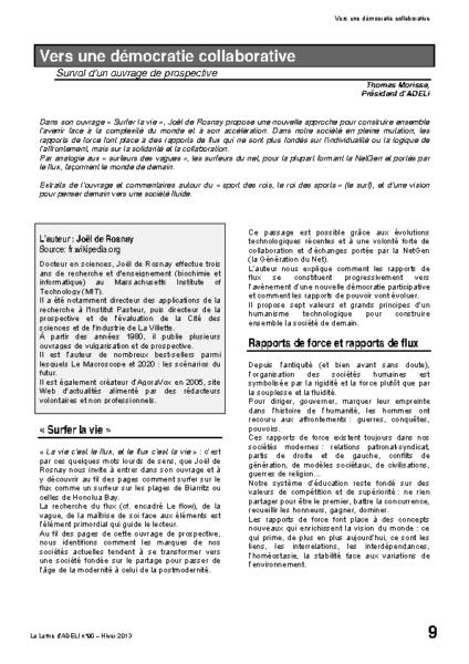 l90p09-Vers une démocratie collaborative