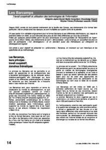 l90p14-Les barcamps 4
