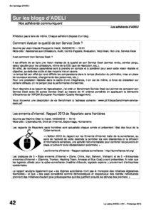 l91p42-Sur les blogs d'ADELI 10