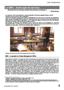 l94p05-Le SMO - Achat agile de services 5