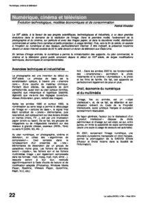 l94p22-Numérique, cinéma et télévision 8