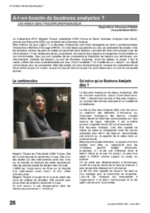 l94p26-A-t-on besoin de business analystes?