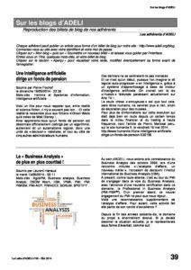 l96p39-Sur les blogs d'ADELI 6