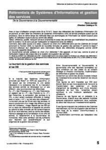 l99p05-Référentiels de systèmes d'informations et gestion des services 5