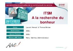 27-thomas-morisse-laurent-hanaud-adeli-itsm-a-la-recherche-du-bonheur-131204161158-phpapp02 2