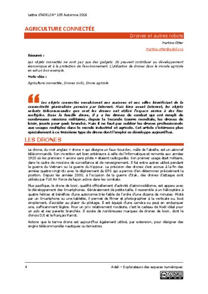 L105p04-Agriculture connectée