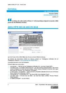 L110p02-Editorial-Les réseaux sociaux 10