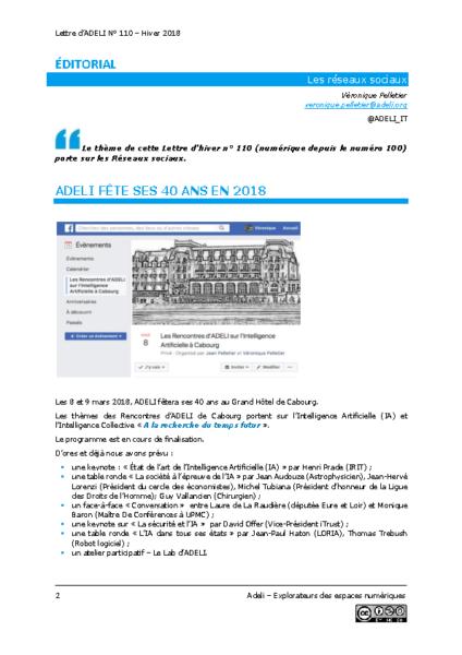 L110p02-Editorial-Les réseaux sociaux