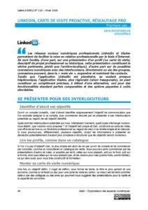 L110p40-Linkedin, carte de visite proactive, réseautage pro 6