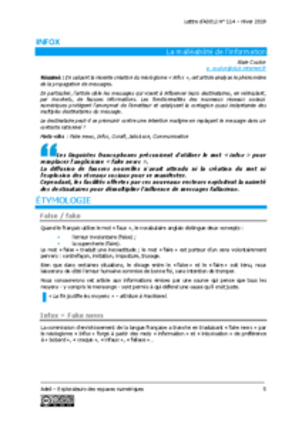 L114p05-Infox