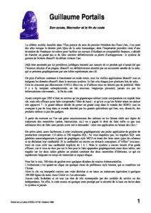 l33p25-Guillaume Portails 1