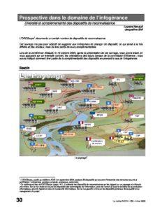 l58p30-Prospective dans le domaine de l'infogérance 3