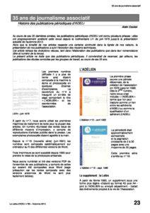 l93p23- 35 ans de journalisme associatif 6