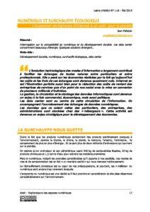L116p17 - Numérique et surchauffe écologique 8