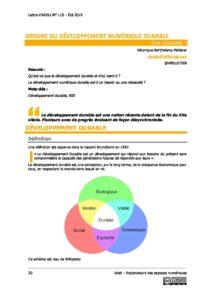L116p20 - Origine du développement numérique durable 2