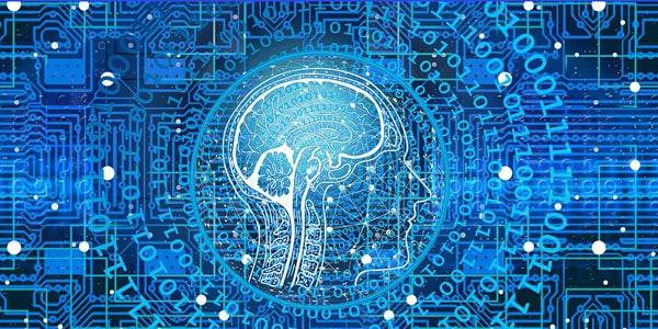 Où va l'intelligence artificielle ?  3 octobre 2019 - J.G.Ganascia & J.Mattioli 1