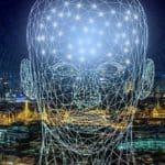 La mainmise des grands groupes d'Internet sur l'IA représente un réel danger 5