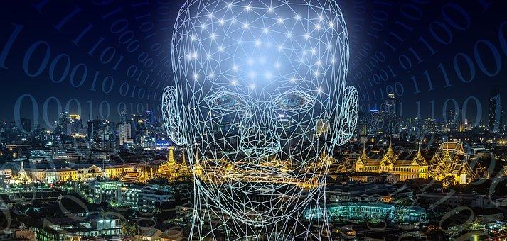La mainmise des grands groupes d'Internet sur l'IA représente un réel danger 1
