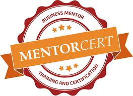 Logo MentorCert