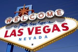 Retour sur le CES 2020 de Las Vegas 1