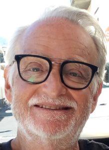 Henri Chelli
