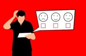 Le métier du client numérique 5