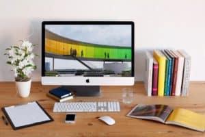 Le métier du client numérique 4