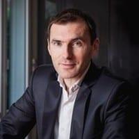 Comment maîtriser Internet … avant qu'Internet ne nous maîtrise ? 8 Juillet 2020 - Conférence-débat en visio animée par Jérôme Bondu 1