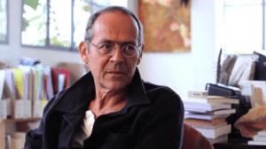 In memoriam : Bernard Stiegler 1