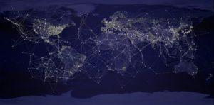 RINA : nouvelle architecture d'Internet en 2021 ? 1