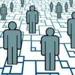 Les réseaux sociaux en 2021 (historique et nouveaux usages) 2