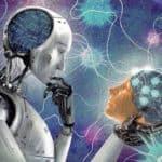 Les métiers de l'IA 3