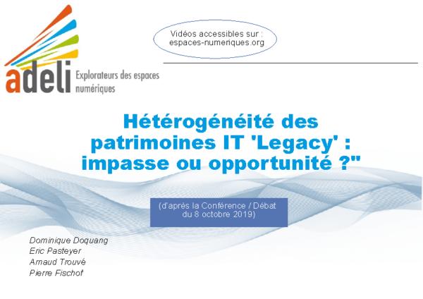 ADELI_Support de Présentation Patrimoine Numérique Legacy_2021-01-03_v 1-5