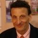 Pierre Fischof